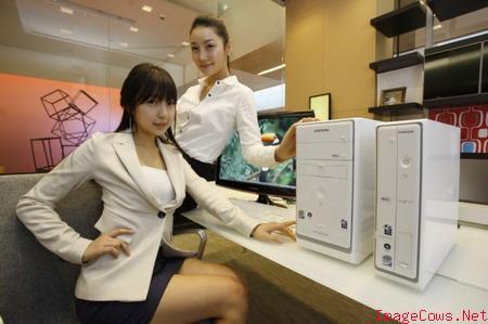 samsung_dbp100_desktop_pc.jpg
