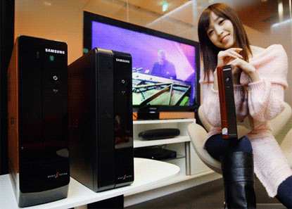 Samsung_Slim.png